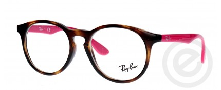 Ray Ban junior RB1554