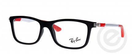 Ray Ban junior RB1549