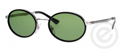 Persol 2457