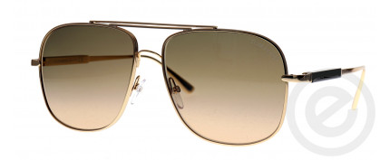 Tom Ford Jude TF669