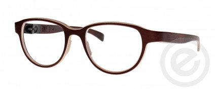 Rolf Spectacles Crusader