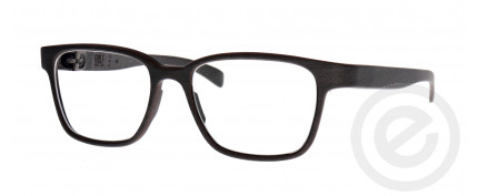 Rolf Spectacles Facel