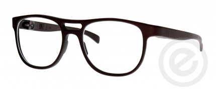 Rolf Spectacles Veloce