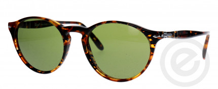 Persol 3092
