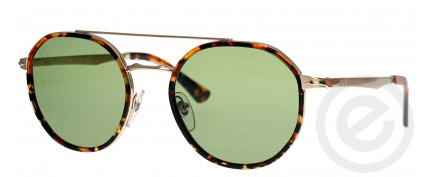 Persol 2456
