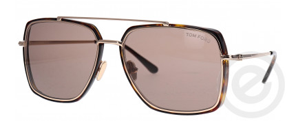Tom Ford Lionel TF750