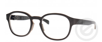 Rolf Spectacles Clipper