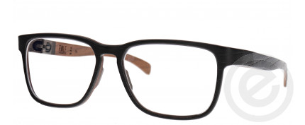 Rolf Spectacles Champion