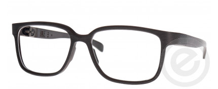 Rolf Spectacles Corvair
