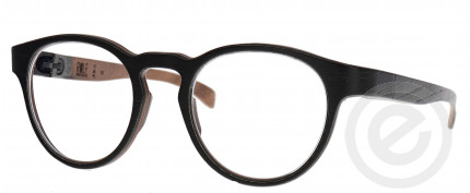Rolf Spectacles Cameo