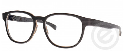Rolf Spectacles S1