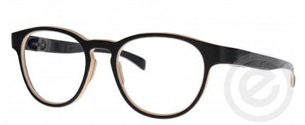 Rolf Spectacles Super