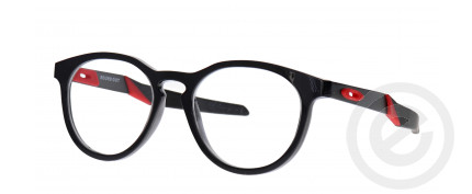 Oakley Round Out OY8014