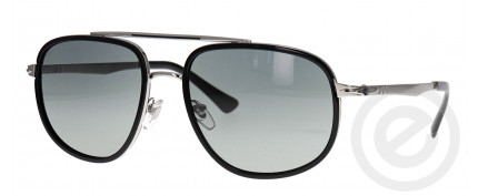 Persol 2465