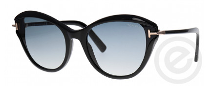 Tom Ford Leigh TF850