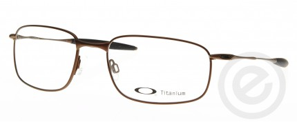 Oakley Chieftain OX5072