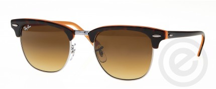 Ray Ban Clubmaster RB3016 1126/85