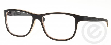 Rolf Spectacles Primula