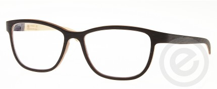 Rolf Spectacles Isabella