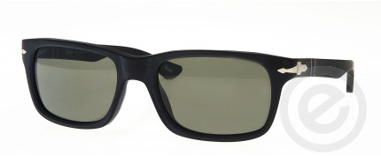Persol 3048 Polarized