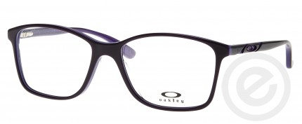 Oakley Showdown OX1098