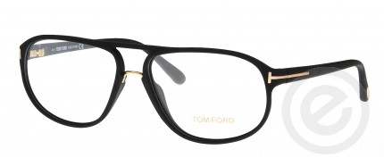 Tom Ford TF5296