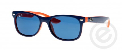 Ray Ban Junior RJ9052 178/80