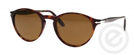 Persol 3092 Polarized