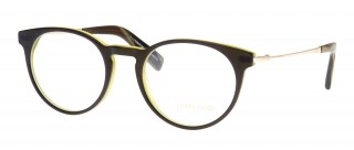 Tom Ford TF5383