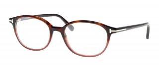 Tom Ford TF5391