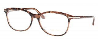 Tom Ford TF5388