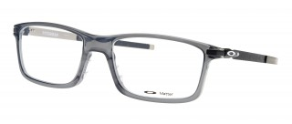 Oakley Pitchman OX8050