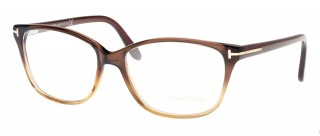 Tom Ford TF5293