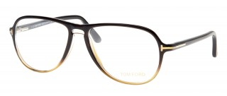 Tom Ford TF5380