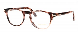 Tom Ford TF5410