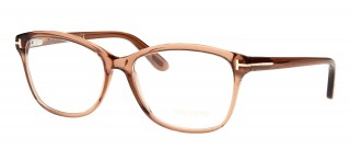 Tom Ford TF5404