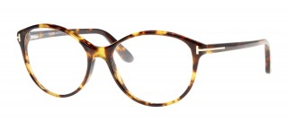 Tom Ford TF5403