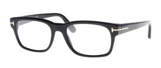 Tom Ford TF5432