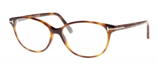 Tom Ford TF5421