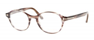 Tom Ford TF5428