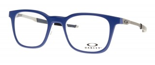 Oakley Steel Line R OX8103
