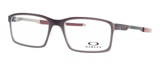 Oakley Steel Line S OX8097