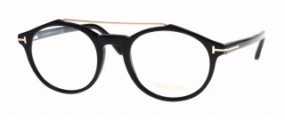 Tom Ford TF5455