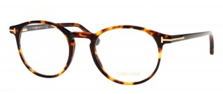 Tom Ford TF5294
