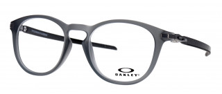 Oakley Pitchman R Carbon
