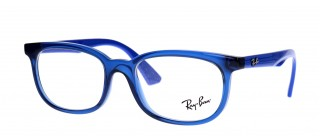 Ray Ban junior RB1584