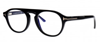 Tom Ford TF5533