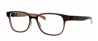 Rolf Spectacles Zodiac