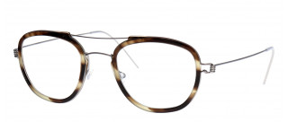 Lindberg Air Titanium Rim William