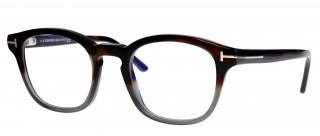 Tom Ford TF5532